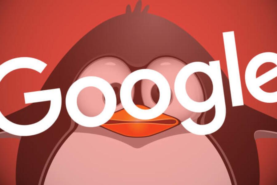 Penguin Final Update